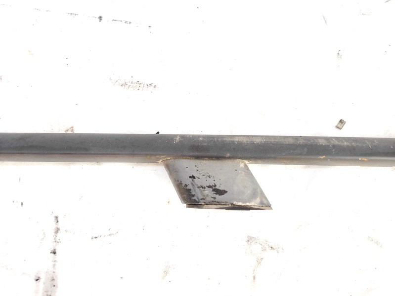 Stogo ragas kairys Peugeot 406 1998    2.0 USED