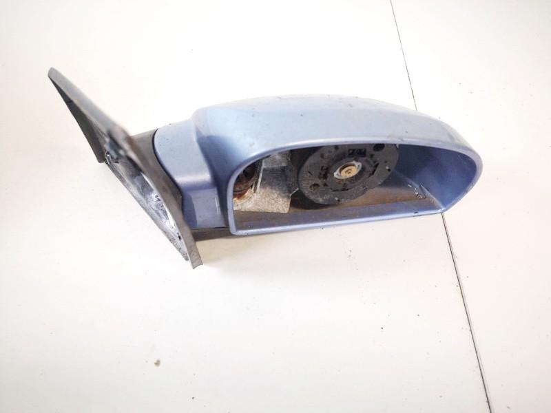 Duru veidrodelio dangtelis P.D. (priekinis desinys) Hyundai Getz 2005    0.0 e4012190