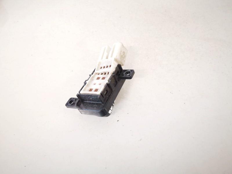 Sedynes kontroles mygtukas Toyota Avensis 2012    0.0 182850