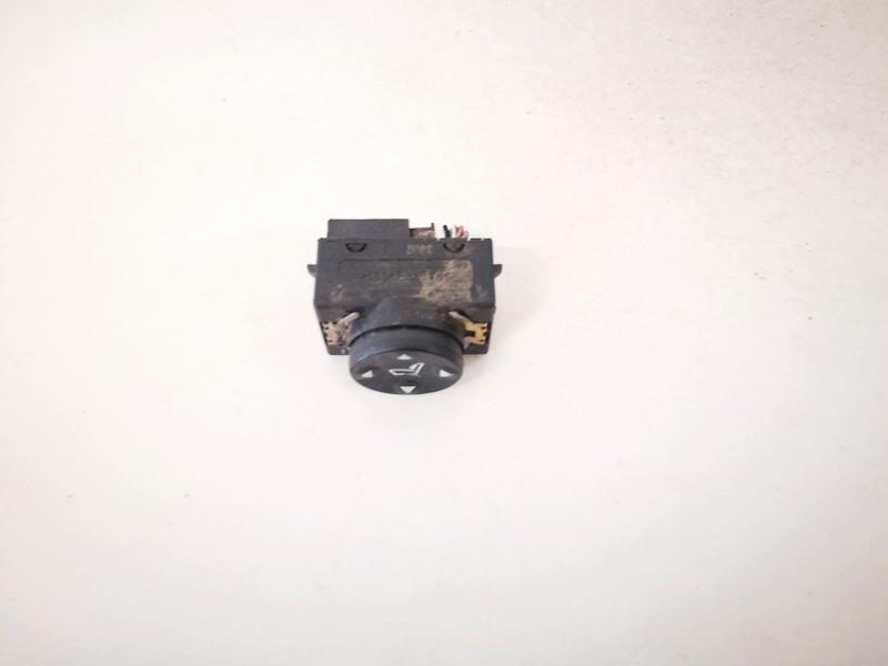 Sedynes kontroles mygtukas Land-Rover Range Rover 2002    3.0 8352291
