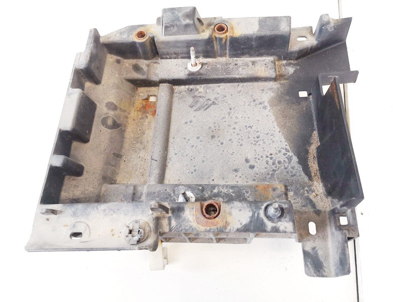 Battery Boxes - Trays Renault Laguna 2001    1.9 8200003065