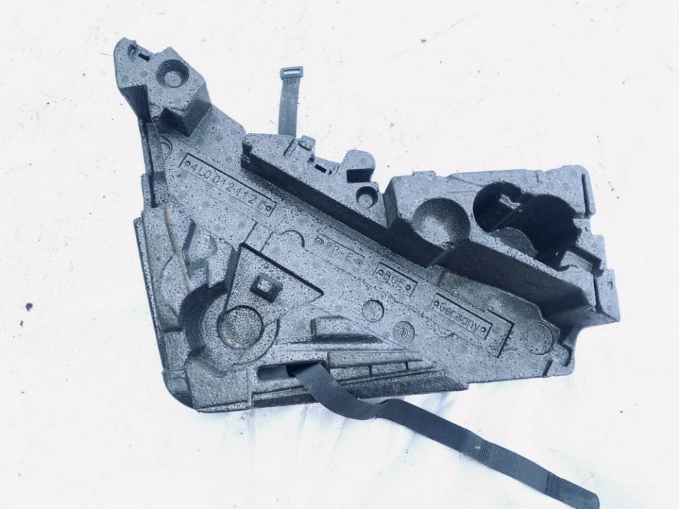 Tool kit Audi Q7 2007    3.0 4l0012112c
