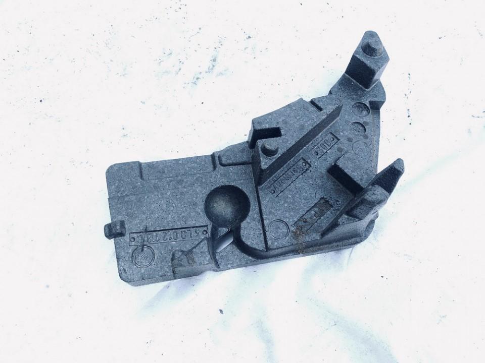 Tool kit Audi Q7 2007    3.0 4l0012113c