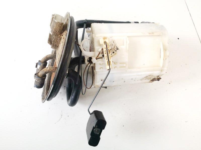 Fuel Tank Sender Unit (Sensor Fuel ) Opel Corsa 1999    1.5 used
