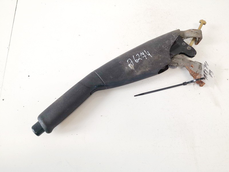 Rankinio stabdzio rankena Volkswagen Golf 1997    1.9 used