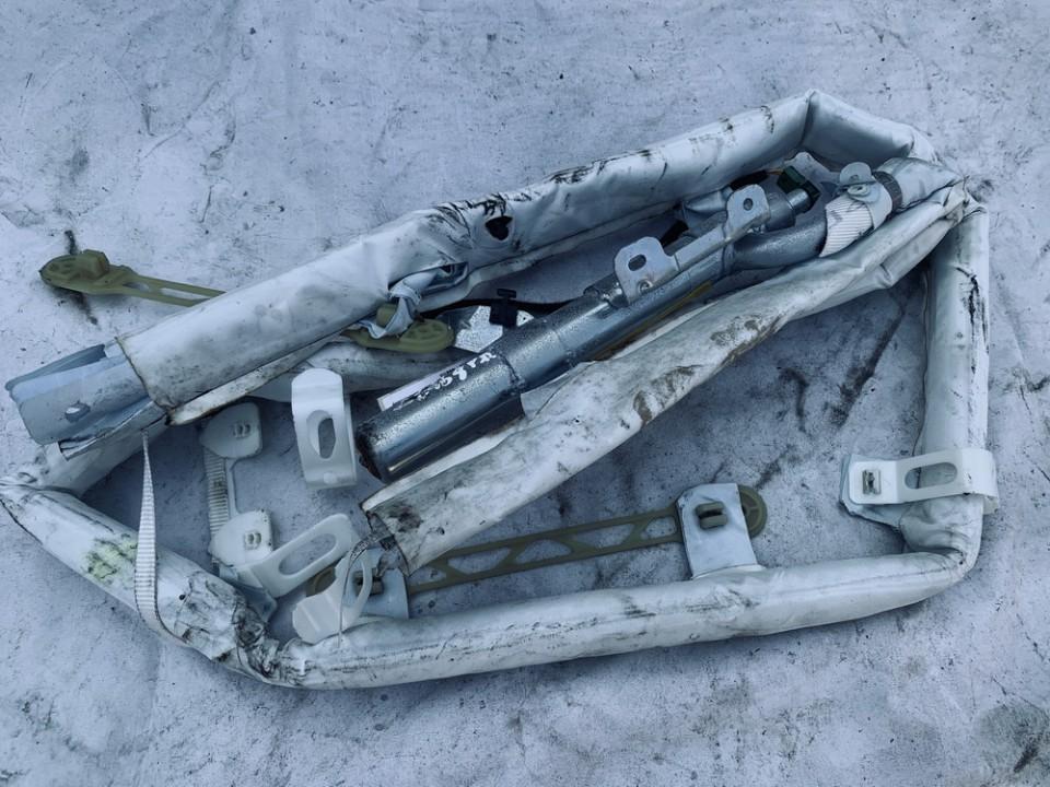 Stogo SRS P.D. Peugeot 807 2005    2.2 1495298080