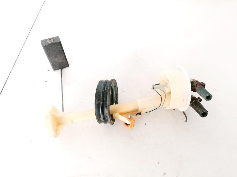 Fuel Tank Sender Unit (Sensor Fuel ) Volkswagen Golf 1989    1.3 USED