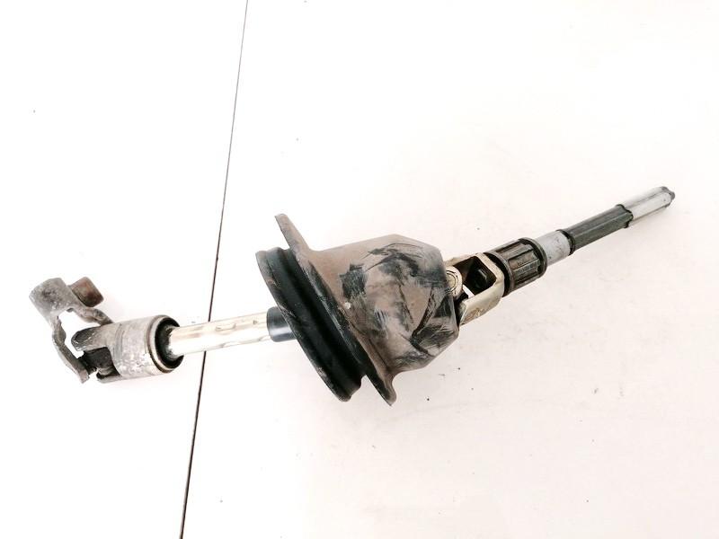 Vairo kryzme Renault Laguna 2001    1.9 ZG506508