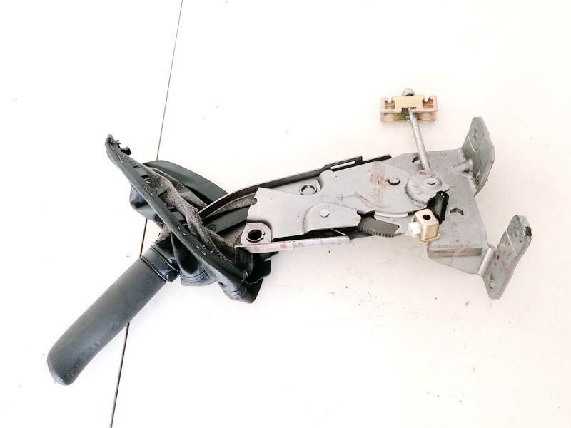 Rankinio stabdzio rankena Renault Laguna 2001    1.9 002238