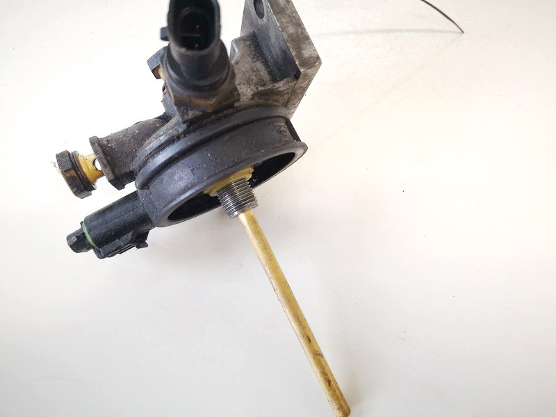 Kuro filtras Opel Corsa 1999    1.5 used