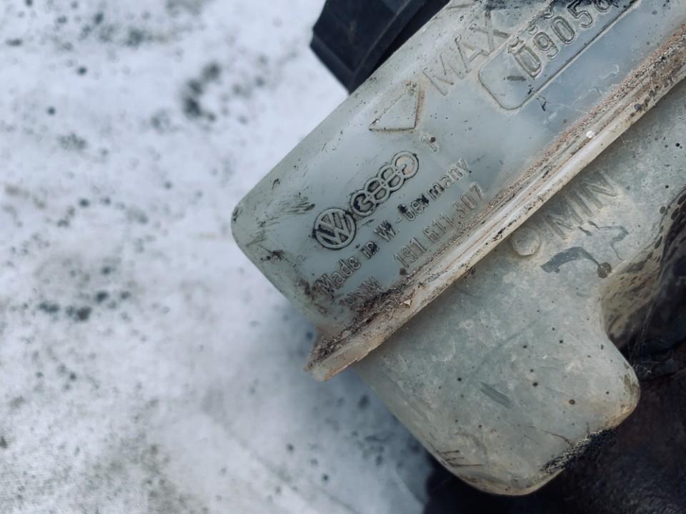 Pagrindinis stabdziu cilindras Volkswagen Golf 1989    1.3 191611307