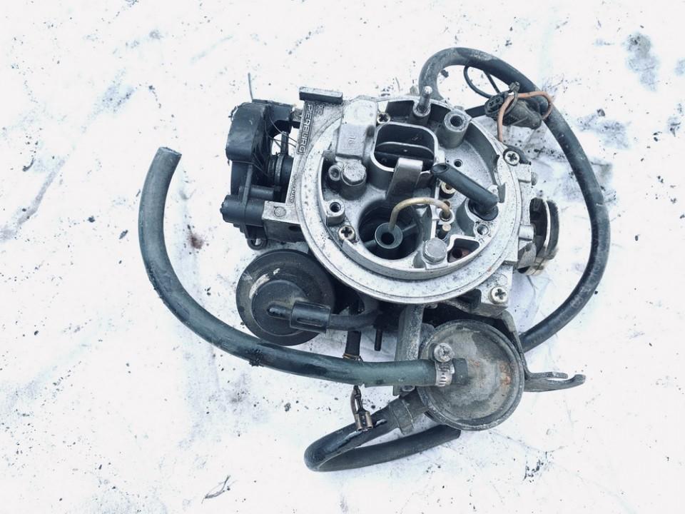 Karbiuratorius Volkswagen Golf 1989    1.3 030129016e