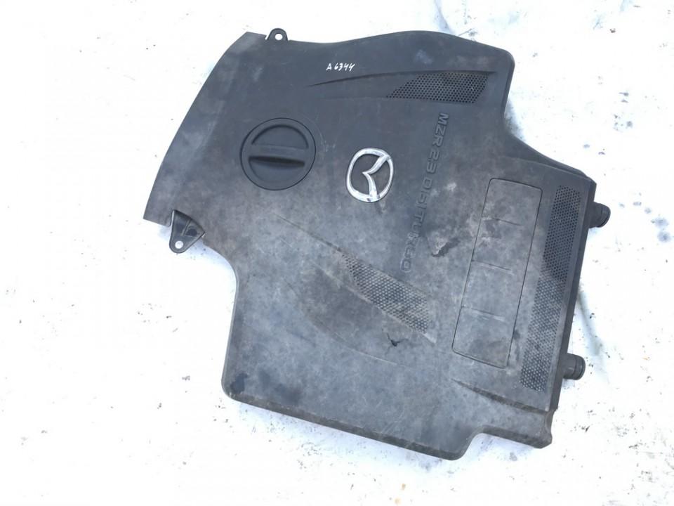 Variklio dekoratyvine apsauga Mazda CX-7 2007    2.3 used