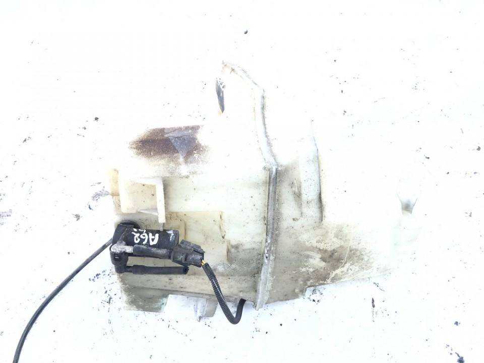Langu apiplovimo bakelis Volvo XC 90 2007    3.2 8659490