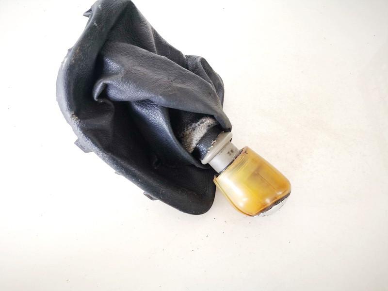 Begiu perjungimo rankena (svirties burbulas) Renault Laguna 2001    1.9 8200429680