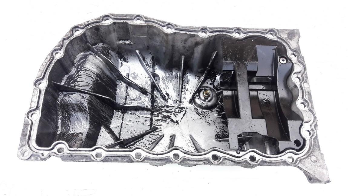 Variklio karteris Volvo V40 1999    1.9 330970111
