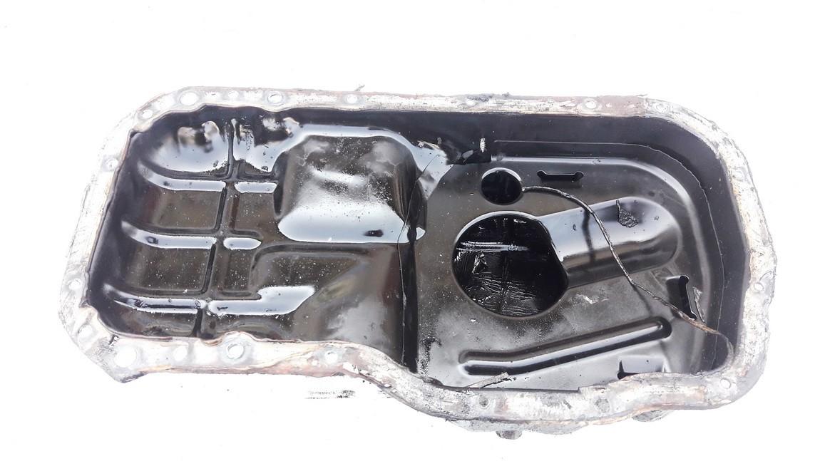 Variklio karteris Mitsubishi Colt 1997    1.6 used