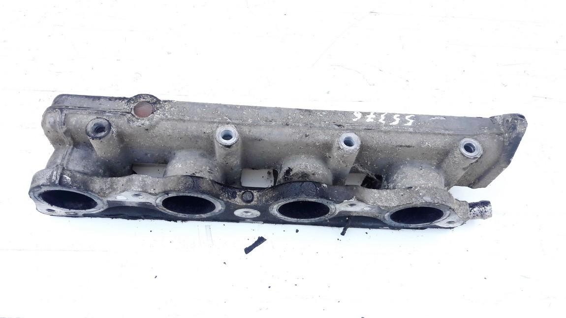 Isiurbimo kolektorius Ford Escort 1992    1.8 89ff9425cb