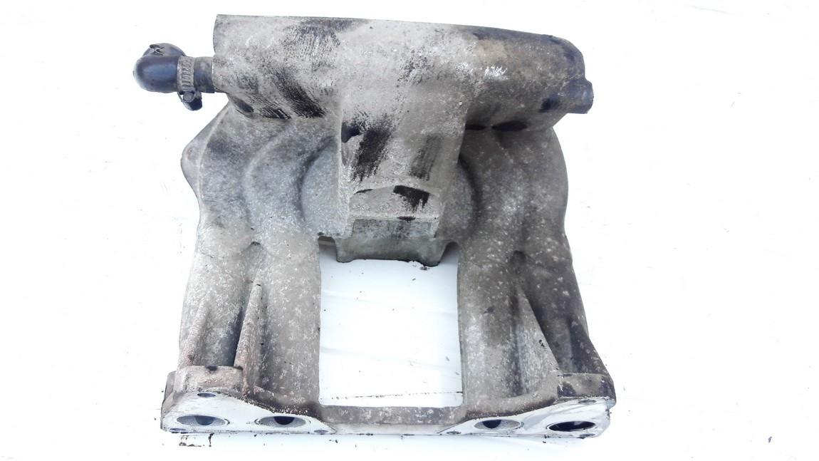 Isiurbimo kolektorius Skoda Fabia 2001    1.4 047129743t