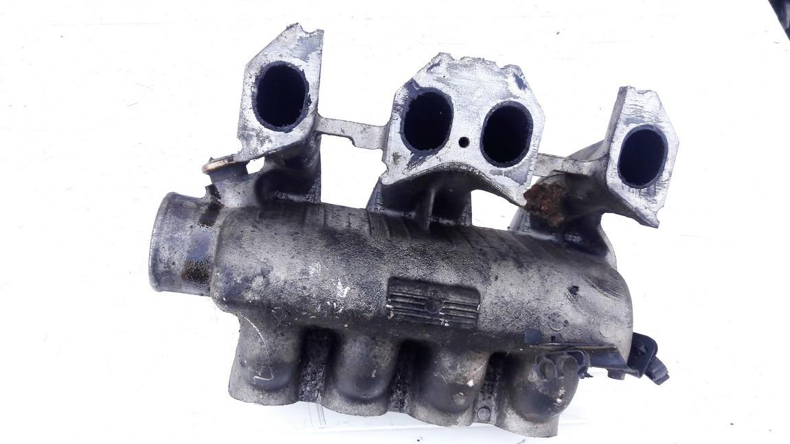 Isiurbimo kolektorius Renault Megane 1998    1.9 used