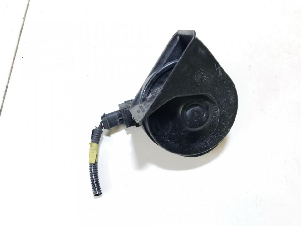 Garso signalas Volvo XC 90 2007    3.2 used