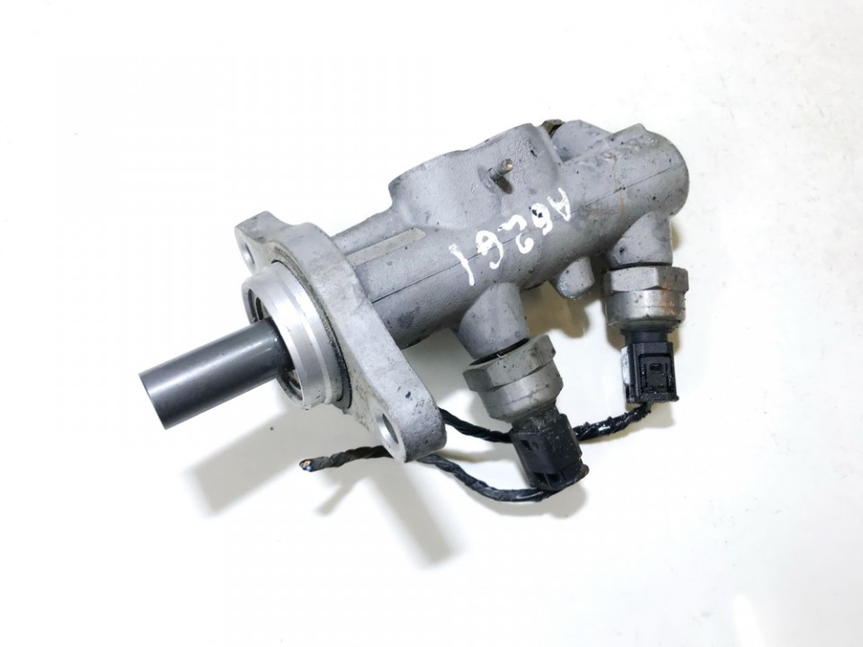 Pagrindinis stabdziu cilindras Volvo XC 90 2007    3.2 used