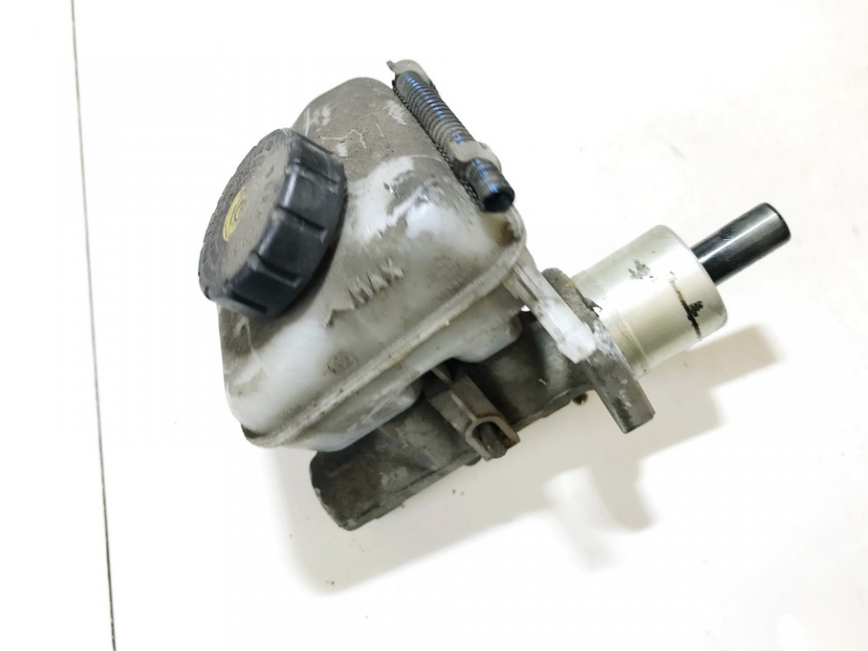 Pagrindinis stabdziu cilindras Opel Astra 2001    1.7 32066734