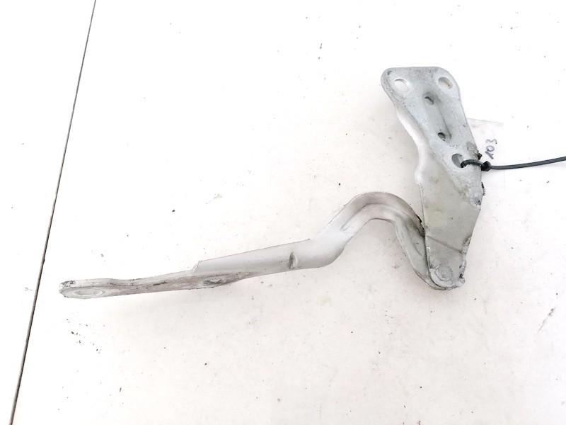 Kapoto vyris P.D. Opel Astra 2000    2.0 USED