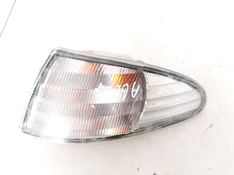 Posukis P.K. Ford Mondeo 1996    2.0 93BG13369AB