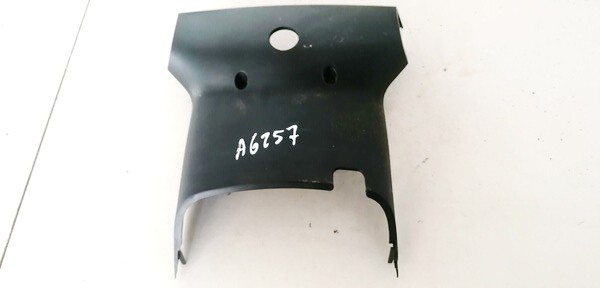 Vairolazdes apatine apdaila Ford Mondeo 1996    2.0 93BB3530BFW