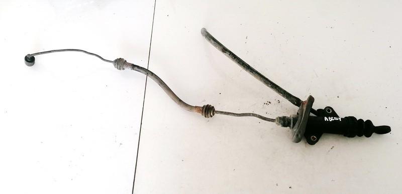 Sankabos pagrindinis cilindriukas Ford Mondeo 1996    2.0 94BB7A543AA