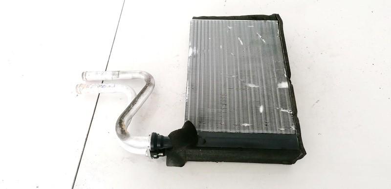 Salono peciuko radiatorius Ford Mondeo 1996    2.0 USED
