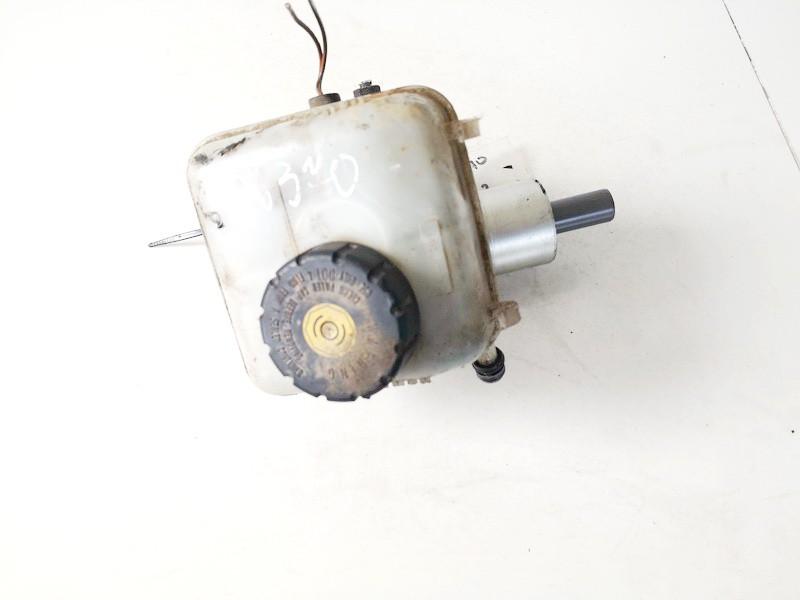 Pagrindinis stabdziu cilindras Opel Astra 2000    2.0 32066734