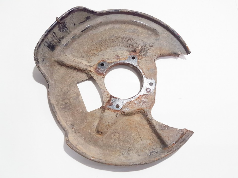 Stabdziu disko apsauga galine desine (G.D.) Rover 45 2000    1.8 used