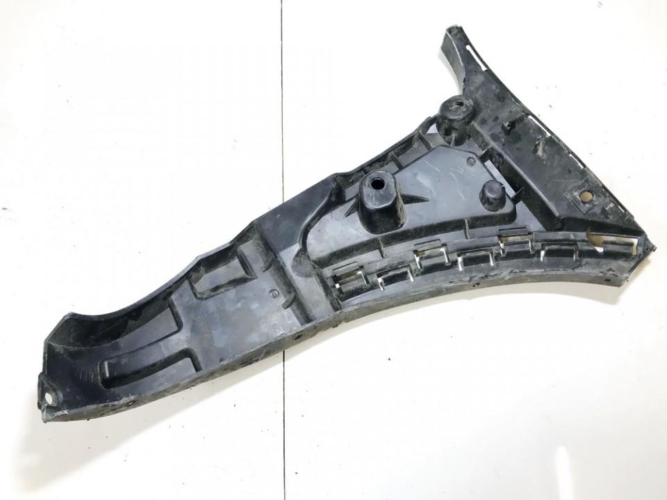 Bamperio laikiklis P.D. Volvo XC 90 2007    3.2 30698129