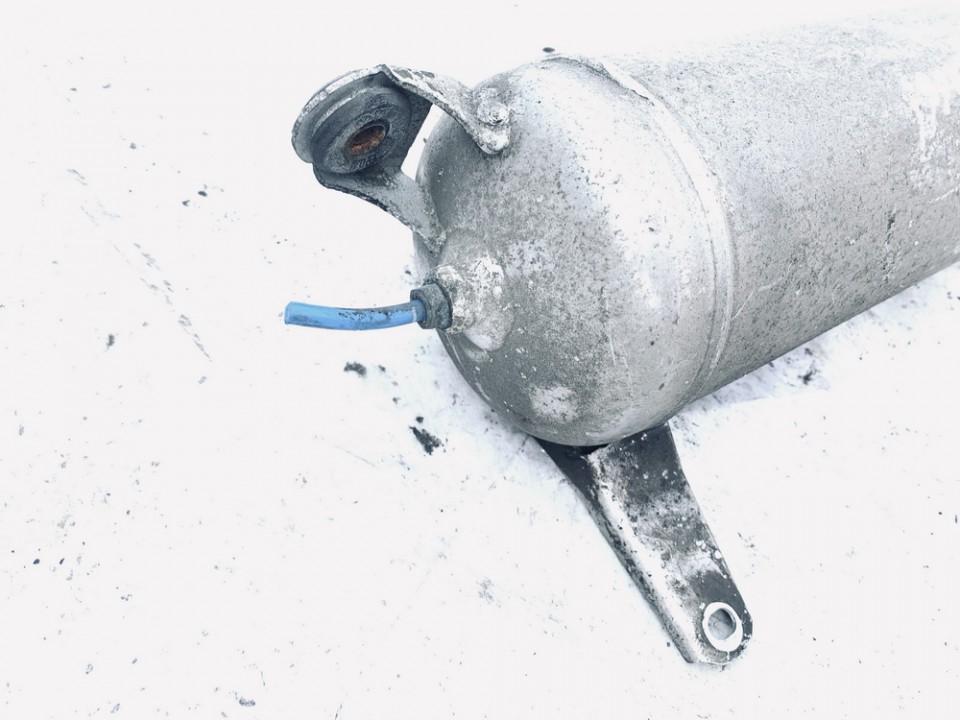 Vacuum Air Tank - Air pressure accumulator Audi Q7 2007    3.0 7l0616201a
