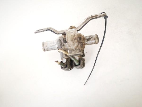 Ausinimo skyscio pasildytojas (Vandens sildytuvas) Citroen Berlingo 2000    2.0 used