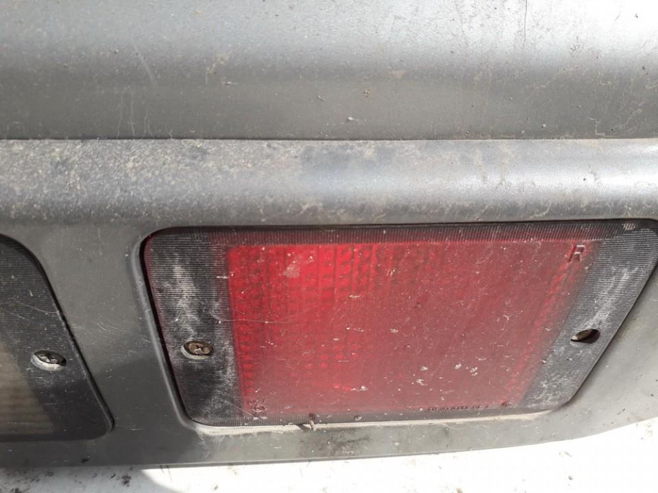Ruko zibintai G.D. Pontiac Trans Sport 1994    2.1 USED