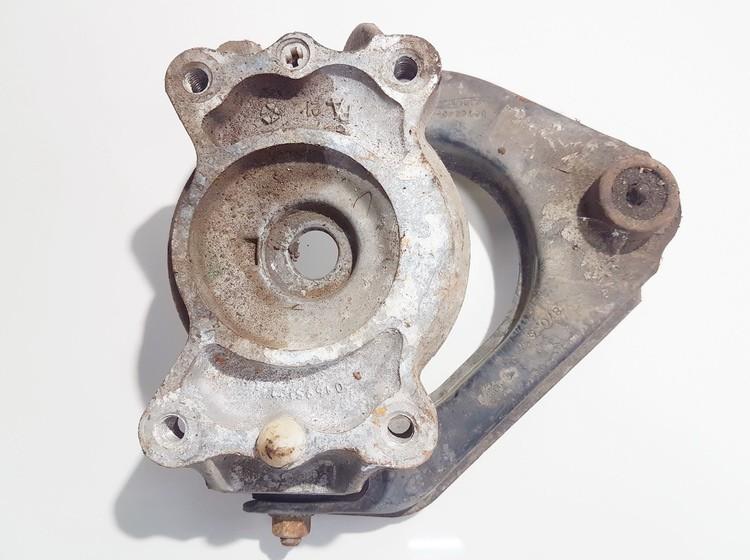 Virsutine sake P.K. Chrysler Stratus 2001    0.0 35104r