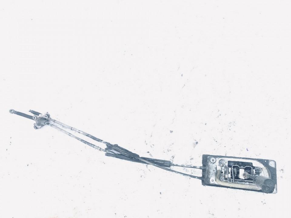 Begiu perjungimo kulisa mechanine Volkswagen Passat 1998    1.8 1j0711265b