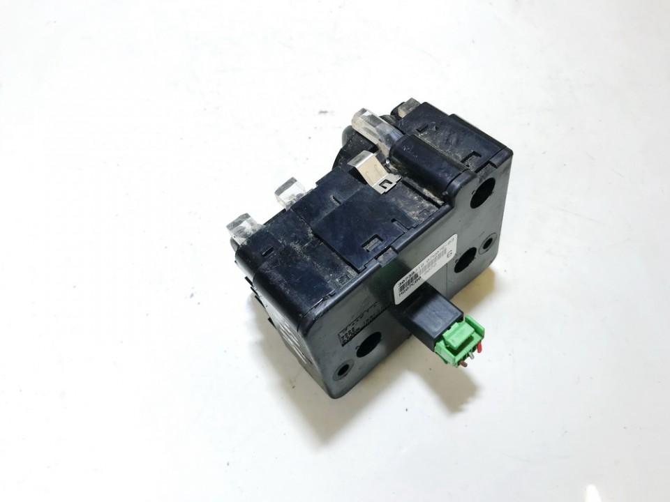 Headlight adjuster switch (Foglight Fog Light Control Switches) Volvo XC 90 2007    3.2 30739318