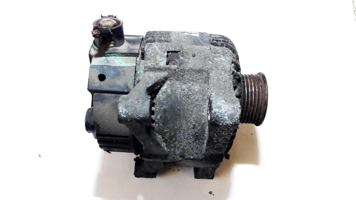Generatorius Peugeot Partner 2001    1.9 used