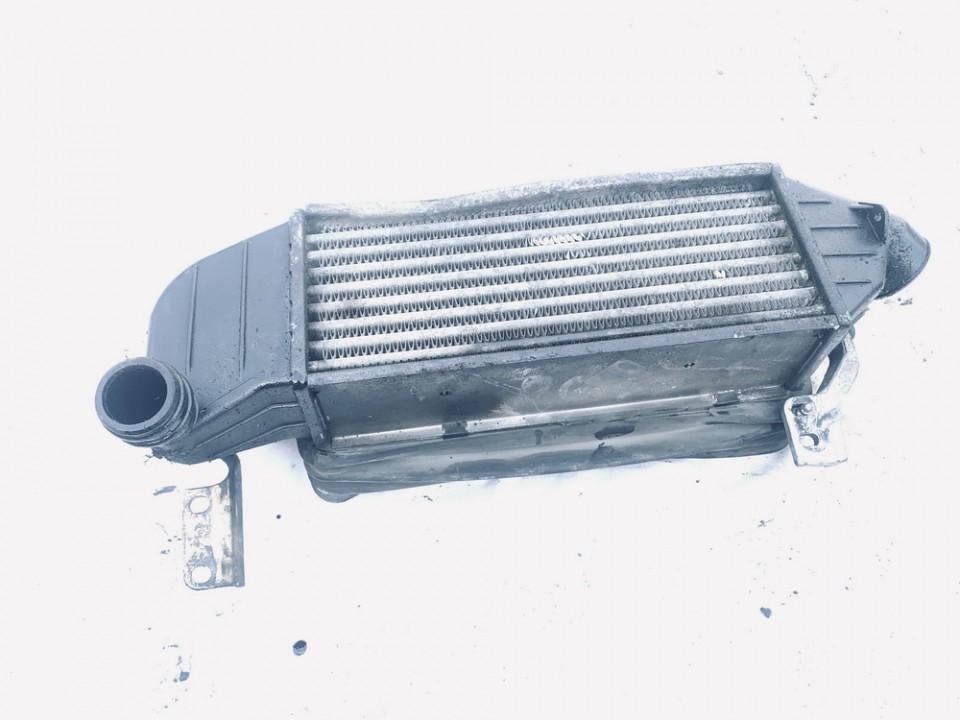 Interkulerio radiatorius Ford Mondeo 1997    1.8 used