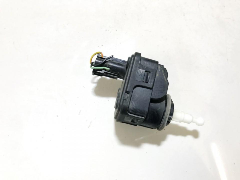 Headlighth Levell Range Adjustment Motor Mitsubishi Carisma 1997    1.9 00728232