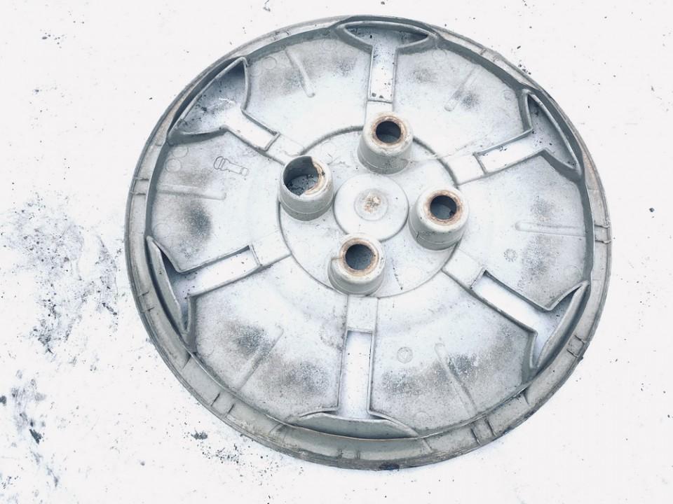Hub Cap (Cover) 13 Fiat Panda 2004    1.1 7353742290