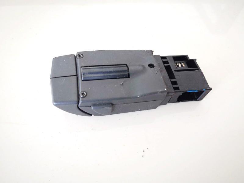 Radio (multimedijos) rankenele (mygtukai) Renault Laguna 2001    1.9 34442201ad