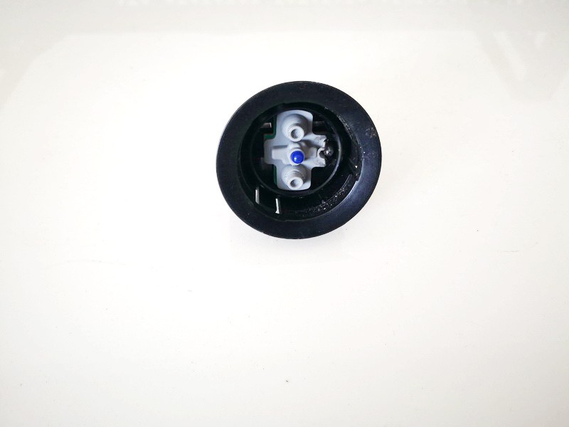 Variklio uzvedimo mygtukas Renault Laguna 2001    1.9 8200025966