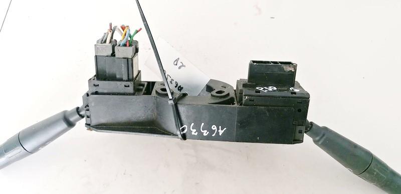 Posukiu, Sviesu ir valytuvu rankeneliu komplektas Peugeot 106 1995    1.5 96171693XX