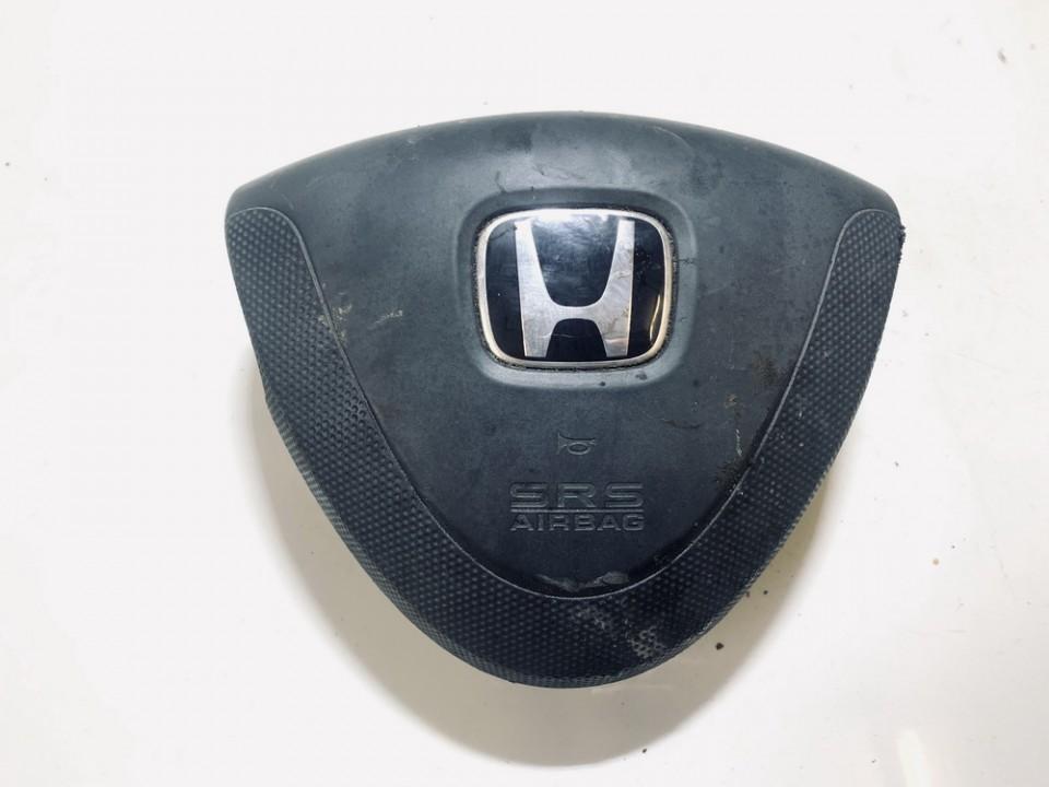 Honda  Jazz Steering srs Airbag