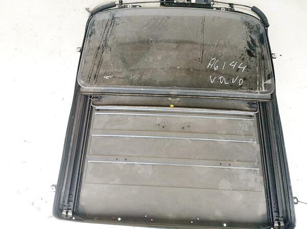 Stogo liukas Volvo V40 1999    1.9 used